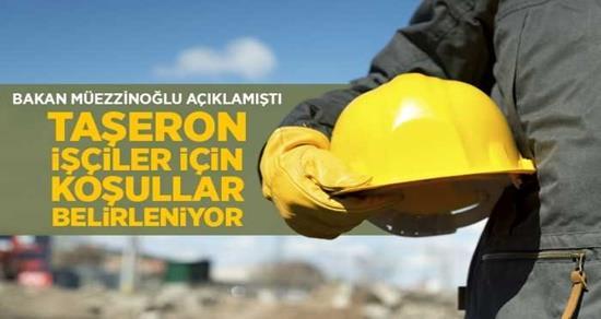istanbul anadolu Diyarbakır İş ilanları