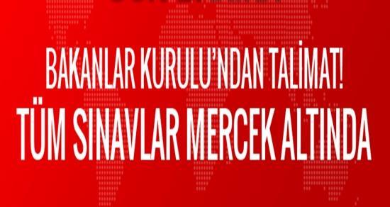 Sürekli Tam zamanlı Ankara İş ilanları