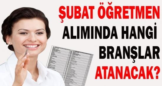 diger saglik personeli isyeri hemsiresi İş ilanları