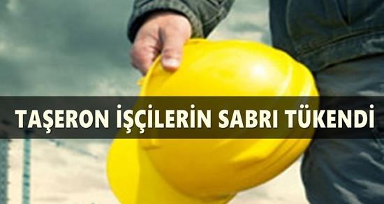 Mühendis Gaziantep İş ilanları