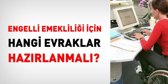 general application İş ilanları