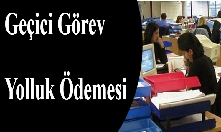 istanbul avrupa İş ilanları