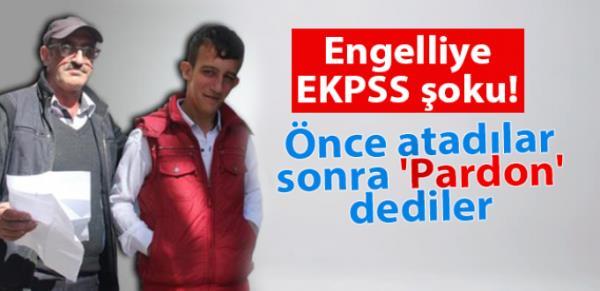 Kuaför İstanbul İş ilanları
