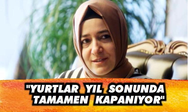 Muhasebe İstanbul İş ilanları