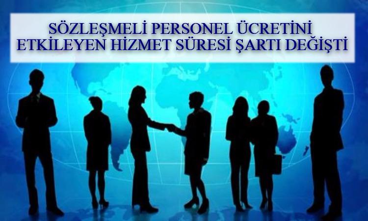 Muhasebe Ankara İş ilanları