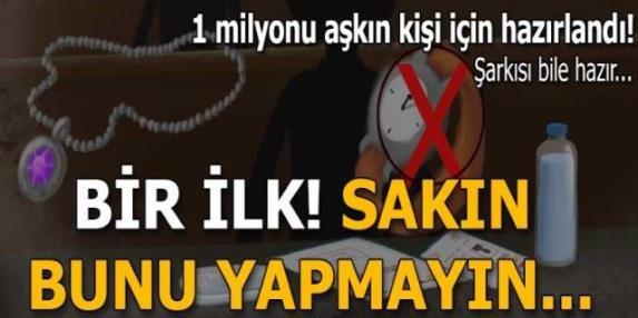 Konfeksiyon Antalya İş ilanları