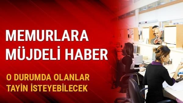 Grafiker İstanbul İş ilanları