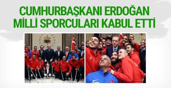 Şoför Türkiye İş ilanları