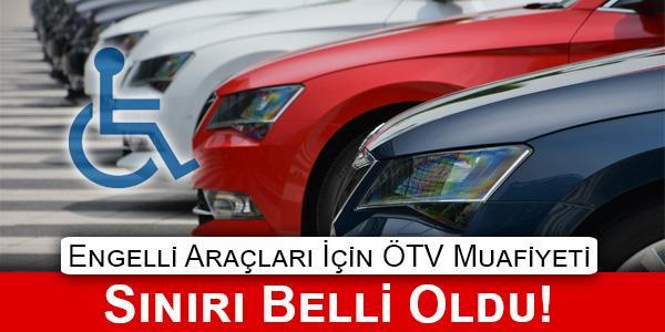 Part time Anadolu İş ilanları
