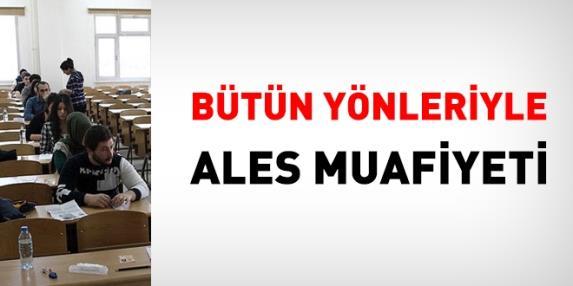 Kuaför Ankara İş ilanları