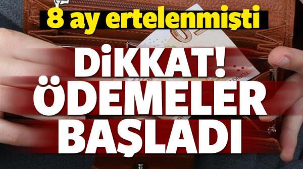 Yatılı İstanbul Avrupa İş ilanları