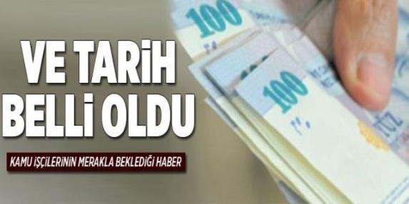istanbul anadolu İş ilanları