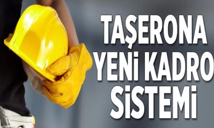 Hukuk İzmir İş ilanları