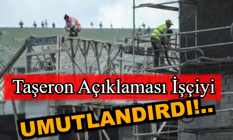 occupational safety and health İş ilanları