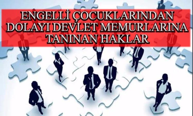 translation services İş ilanları