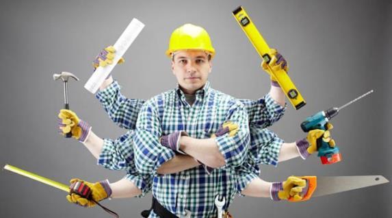 montaj ustasi İş ilanları