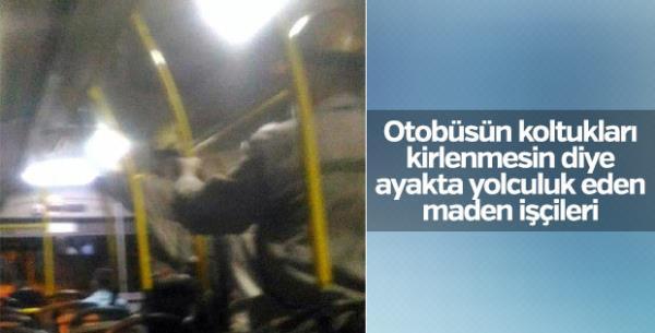 Tekstil İstanbul Avrupa İş ilanları