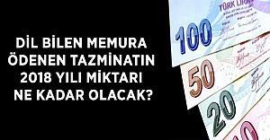 istanbul avrupa Kahramanmaraş İş ilanları
