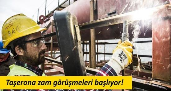 medium level manager İş ilanları