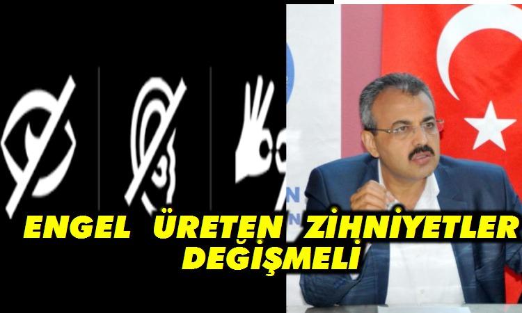 Garson Bitlis İş ilanları