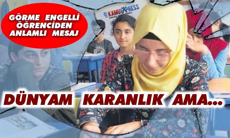 Konfeksiyon İstanbul İş ilanları