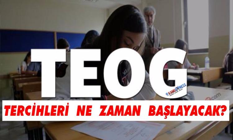 Fason Anadolu İş ilanları