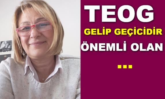 Turizm İstanbul Avrupa İş ilanları