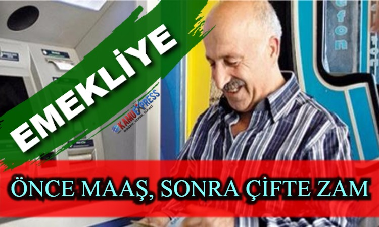 istanbul anadolu Bursa İş ilanları