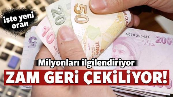istanbul avrupa Kocaeli İş ilanları