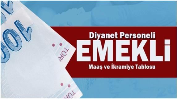 Temizlik Kıbrıs İş ilanları